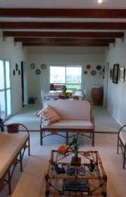 casa-em-condominio-a-venda-em-atibaia-sp-quintas-de-sao-francisco-ref-11993 - Foto:3
