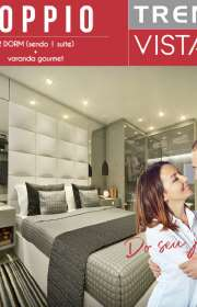 apartamento-a-venda-em-atibaia-sp-atibaia-jardim-ref-12375 - Foto:5