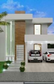 casa-em-condominio-a-venda-em-atibaia-sp-condominio-terras-i.-ref-12388 - Foto:1