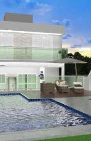 casa-em-condominio-a-venda-em-atibaia-sp-condominio-terras-i.-ref-12388 - Foto:2