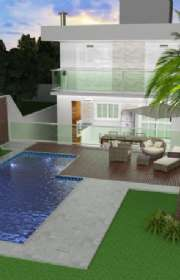 casa-em-condominio-a-venda-em-atibaia-sp-condominio-terras-i.-ref-12388 - Foto:3