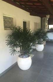 casa-em-condominio-a-venda-em-guaxupe-mg-jardim-aeroporto-ref-12387 - Foto:5