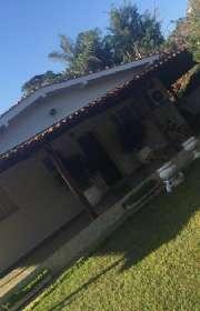 casa-em-condominio-a-venda-em-guaxupe-mg-jardim-aeroporto-ref-12387 - Foto:4