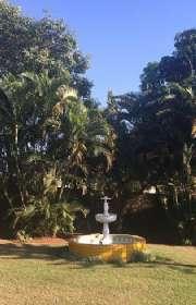 casa-em-condominio-a-venda-em-guaxupe-mg-jardim-aeroporto-ref-12387 - Foto:20