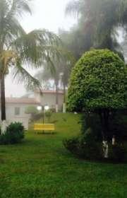 casa-em-condominio-a-venda-em-guaxupe-mg-jardim-aeroporto-ref-12387 - Foto:24