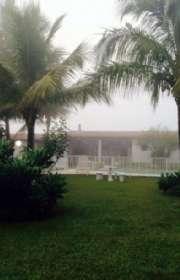 casa-em-condominio-a-venda-em-guaxupe-mg-jardim-aeroporto-ref-12387 - Foto:25