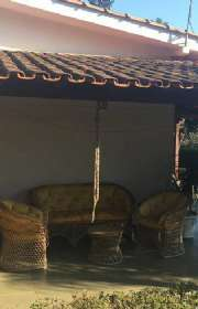 casa-em-condominio-a-venda-em-guaxupe-mg-jardim-aeroporto-ref-12387 - Foto:8
