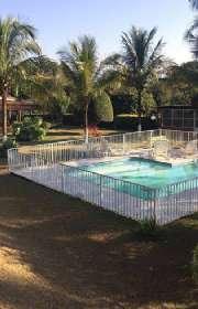 casa-em-condominio-a-venda-em-guaxupe-mg-jardim-aeroporto-ref-12387 - Foto:10