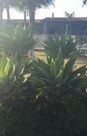 casa-em-condominio-a-venda-em-guaxupe-mg-jardim-aeroporto-ref-12387 - Foto:9