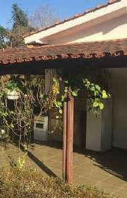 casa-em-condominio-a-venda-em-guaxupe-mg-jardim-aeroporto-ref-12387 - Foto:2