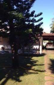 casa-em-condominio-a-venda-em-guaxupe-mg-jardim-aeroporto-ref-12387 - Foto:3