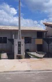 casa-a-venda-em-atibaia-sp-jardim-sao-felipe-ref-12319 - Foto:1