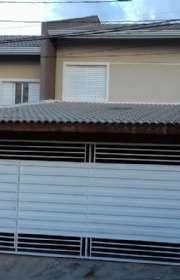 casa-a-venda-em-atibaia-sp-jardim-jaragua-ref-12390 - Foto:1