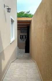 casa-a-venda-em-atibaia-sp-jardim-jaragua-ref-12390 - Foto:18