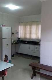 casa-a-venda-em-atibaia-sp-jardim-jaragua-ref-12390 - Foto:12