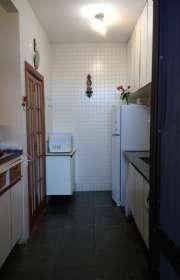 casa-em-condominio-a-venda-em-atibaia-sp-condominio-parque-das-garcas-ref-12400 - Foto:21