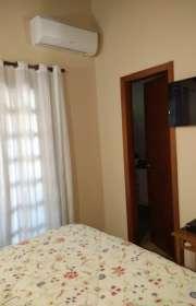 casa-em-condominio-a-venda-em-atibaia-sp-condominio-parque-das-garcas-ref-12400 - Foto:10