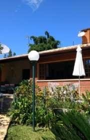 casa-em-condominio-a-venda-em-atibaia-sp-condominio-parque-das-garcas-ref-12400 - Foto:22
