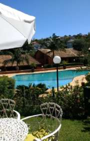 casa-em-condominio-a-venda-em-atibaia-sp-condominio-parque-das-garcas-ref-12400 - Foto:27