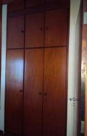 casa-em-condominio-a-venda-em-atibaia-sp-condominio-parque-das-garcas-ref-12400 - Foto:20