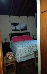 casa-em-condominio-a-venda-em-atibaia-sp-condominio-parque-das-garcas-ref-12400 - Foto:9