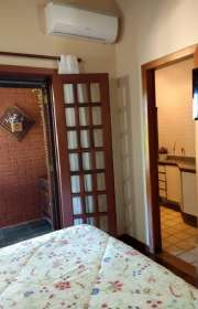 casa-em-condominio-a-venda-em-atibaia-sp-condominio-parque-das-garcas-ref-12400 - Foto:11