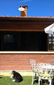 casa-em-condominio-a-venda-em-atibaia-sp-condominio-parque-das-garcas-ref-12400 - Foto:23