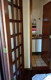 casa-em-condominio-a-venda-em-atibaia-sp-condominio-parque-das-garcas-ref-12400 - Foto:12