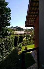 casa-em-condominio-a-venda-em-atibaia-sp-condominio-parque-das-garcas-ref-12400 - Foto:24
