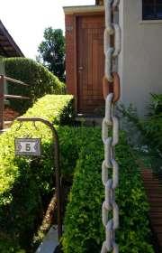 casa-em-condominio-a-venda-em-atibaia-sp-condominio-parque-das-garcas-ref-12400 - Foto:25