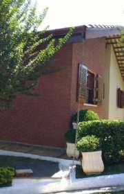 casa-em-condominio-a-venda-em-atibaia-sp-condominio-parque-das-garcas-ref-12400 - Foto:2