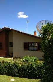 casa-em-condominio-a-venda-em-atibaia-sp-condominio-parque-das-garcas-ref-12400 - Foto:1