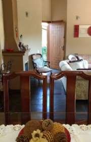 casa-em-condominio-a-venda-em-atibaia-sp-condominio-parque-das-garcas-ref-12400 - Foto:3