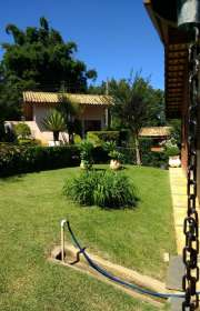 casa-em-condominio-a-venda-em-atibaia-sp-condominio-parque-das-garcas-ref-12400 - Foto:26