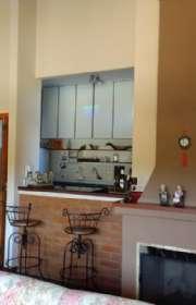 casa-em-condominio-a-venda-em-atibaia-sp-condominio-parque-das-garcas-ref-12400 - Foto:4