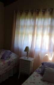casa-em-condominio-a-venda-em-atibaia-sp-condominio-parque-das-garcas-ref-12400 - Foto:18