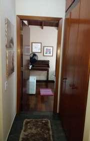casa-em-condominio-a-venda-em-atibaia-sp-condominio-parque-das-garcas-ref-12400 - Foto:19