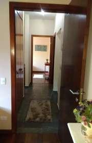 casa-em-condominio-a-venda-em-atibaia-sp-condominio-parque-das-garcas-ref-12400 - Foto:16