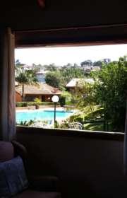 casa-em-condominio-a-venda-em-atibaia-sp-condominio-parque-das-garcas-ref-12400 - Foto:6