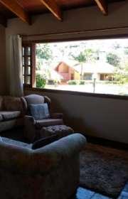 casa-em-condominio-a-venda-em-atibaia-sp-condominio-parque-das-garcas-ref-12400 - Foto:5