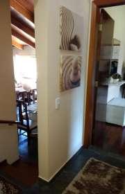 casa-em-condominio-a-venda-em-atibaia-sp-condominio-parque-das-garcas-ref-12400 - Foto:8