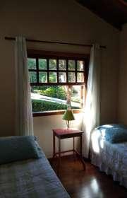 casa-em-condominio-a-venda-em-atibaia-sp-condominio-parque-das-garcas-ref-12400 - Foto:17