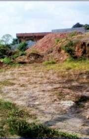 terreno-a-venda-em-atibaia-sp-condominio-pedra-grande-ref-t3930 - Foto:1