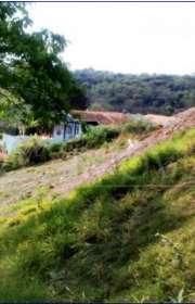 terreno-a-venda-em-atibaia-sp-condominio-pedra-grande-ref-t3930 - Foto:2