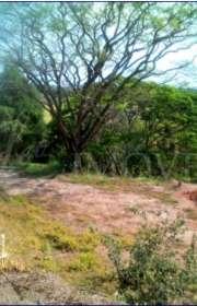 terreno-a-venda-em-atibaia-sp-condominio-pedra-grande-ref-t3930 - Foto:3