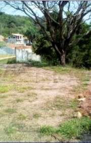 terreno-a-venda-em-atibaia-sp-condominio-pedra-grande-ref-t3930 - Foto:4