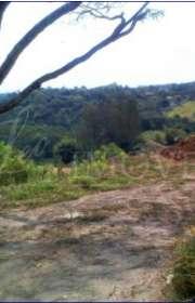 terreno-a-venda-em-atibaia-sp-condominio-pedra-grande-ref-t3930 - Foto:5
