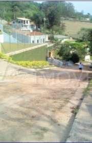 terreno-a-venda-em-atibaia-sp-condominio-pedra-grande-ref-t3930 - Foto:6