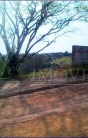 terreno-a-venda-em-atibaia-sp-condominio-pedra-grande-ref-t3930 - Foto:7