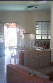 casa-em-condominio-para-locacao-temporada-em-atibaia-sp-jardim-floresta-ref-8792 - Foto:3